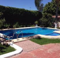 Foto de casa en venta en  , balcones de la calera, tlajomulco de zúñiga, jalisco, 0 No. 01
