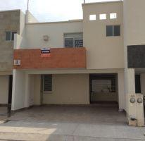 Foto de casa en venta en, balcones de la fragua, león, guanajuato, 1943540 no 01