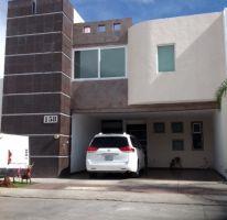 Foto de casa en venta en, balcones de la fragua, león, guanajuato, 2205954 no 01
