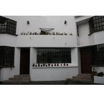 Foto de casa en renta en balcones de la herradura 0, balcones de la herradura, huixquilucan, méxico, 2127899 No. 01