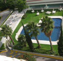 Foto de departamento en renta en, balcones de la herradura, huixquilucan, estado de méxico, 2003034 no 01