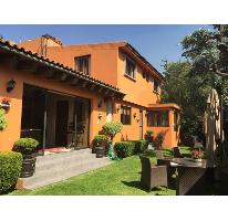 Foto de casa en venta en, balcones de la herradura, huixquilucan, estado de méxico, 1514214 no 01