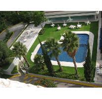 Foto de departamento en renta en  , balcones de la herradura, huixquilucan, méxico, 2003034 No. 01