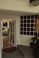 Propiedad similar 2101109 en Balcones de la Herradura.