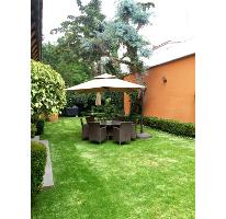 Foto de casa en venta en, balcones de la herradura, huixquilucan, estado de méxico, 2293187 no 01