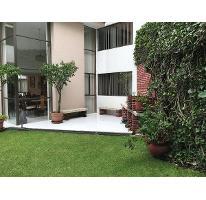 Foto de casa en venta en, balcones de la herradura, huixquilucan, estado de méxico, 2393868 no 01