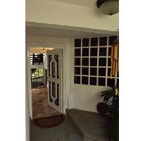 Foto de casa en venta en  , balcones de la herradura, huixquilucan, méxico, 2588930 No. 01