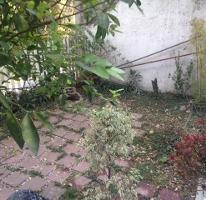 Foto de casa en venta en  , balcones de la herradura, huixquilucan, méxico, 4410908 No. 01