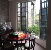 Foto de casa en venta en  , balcones de la herradura, huixquilucan, méxico, 4521812 No. 01