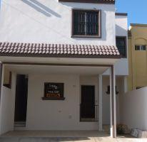 Foto de casa en venta en, balcones de las mitras 1 s 1 etapa, monterrey, nuevo león, 1894444 no 01