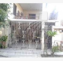 Foto de casa en venta en balcones de las puentes, balcones de las puentes, san nicolás de los garza, nuevo león, 1457907 no 01