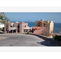 Foto de edificio en venta en  , balcones de loma linda, mazatlán, sinaloa, 2230582 No. 01