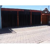 Foto de casa en venta en  3, san miguel tlamahuco, totolac, tlaxcala, 2456227 No. 01