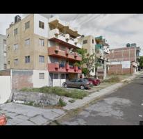 Propiedad similar 2856601 en Balcones de Morelia.