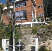 Foto de casa en venta en, balcones de san mateo, naucalpan de juárez, estado de méxico, 565458 no 01