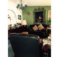 Foto de casa en venta en  , balcones de san mateo, naucalpan de juárez, méxico, 2310301 No. 01