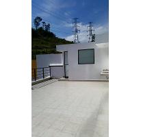 Foto de casa en venta en  , balcones de san mateo, naucalpan de juárez, méxico, 2513897 No. 01