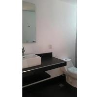Foto de casa en venta en  , balcones de san mateo, naucalpan de juárez, méxico, 2530813 No. 01