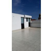 Foto de casa en venta en  , balcones de san mateo, naucalpan de juárez, méxico, 2534756 No. 01