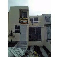 Foto de casa en venta en  , balcones de santa anita, tlajomulco de zúñiga, jalisco, 2588235 No. 01