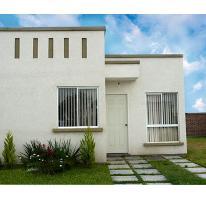 Foto de casa en venta en  , balcones de santa fé, guanajuato, guanajuato, 2724557 No. 01