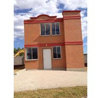 Foto de casa en venta en  , balcones de santa fé, guanajuato, guanajuato, 2725184 No. 01