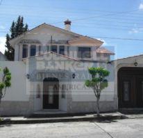 Foto de casa en venta en balcones de santa maria, balcones de santa maria, morelia, michoacán de ocampo, 866075 no 01