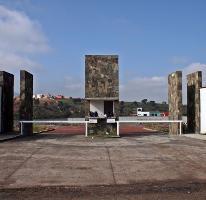 Foto de terreno habitacional en venta en  , balcones de santa maria, morelia, michoacán de ocampo, 1229543 No. 01