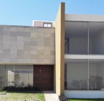 Foto de casa en condominio en venta en, balcones de santa maria, morelia, michoacán de ocampo, 1777422 no 01