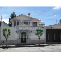 Foto de casa en venta en, balcones de santa maria, morelia, michoacán de ocampo, 1841350 no 01