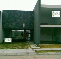 Foto de casa en venta en, balcones de santa maria, morelia, michoacán de ocampo, 2029884 no 01