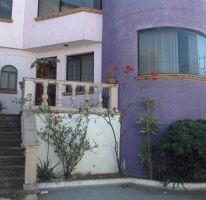 Foto de casa en venta en, balcones de santa maria, morelia, michoacán de ocampo, 2043556 no 01