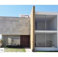 Foto de casa en venta en  , balcones de santa maria, morelia, michoacán de ocampo, 2338485 No. 01