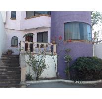 Foto de casa en venta en  , balcones de santa maria, morelia, michoacán de ocampo, 2633141 No. 01