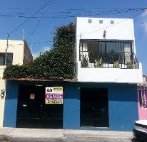 Foto de casa en venta en  , balcones de santa maria, morelia, michoacán de ocampo, 2792250 No. 01