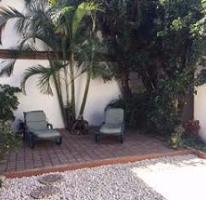 Foto de casa en venta en  , balcones de santa maria, morelia, michoacán de ocampo, 0 No. 01