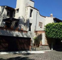 Foto de casa en venta en  , balcones de santa maria, morelia, michoacán de ocampo, 4225959 No. 01