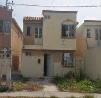 Foto de casa en venta en, balcones de santa rosa 1, apodaca, nuevo león, 1870562 no 01