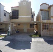 Foto de casa en venta en, balcones de santa rosa 1, apodaca, nuevo león, 2044726 no 01
