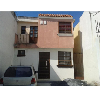Foto de casa en venta en  , balcones de santa rosa 1, apodaca, nuevo león, 2615713 No. 01