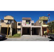 Foto de casa en venta en  , balcones de santa rosa 1, apodaca, nuevo león, 2985355 No. 01