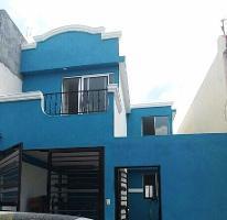 Foto de casa en venta en  , balcones de santa rosa 1, apodaca, nuevo león, 3519955 No. 01