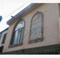 Foto de casa en venta en balcones de santo domingo, balcones de santo domingo, san nicolás de los garza, nuevo león, 2032238 no 01