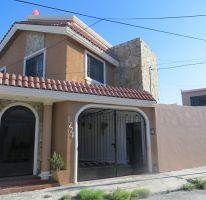 Foto de casa en venta en, balcones de santo domingo, san nicolás de los garza, nuevo león, 1985364 no 01