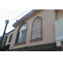 Foto de casa en venta en, balcones de santo domingo, san nicolás de los garza, nuevo león, 2015658 no 01