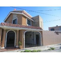 Foto de casa en venta en  , balcones de santo domingo, san nicolás de los garza, nuevo león, 2297082 No. 01