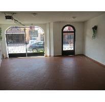 Foto de casa en venta en  , balcones de santo domingo, san nicolás de los garza, nuevo león, 2297082 No. 02
