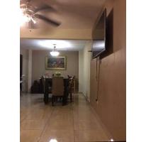 Foto de casa en venta en, balcones de santo domingo, san nicolás de los garza, nuevo león, 2361690 no 01