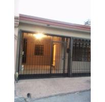 Foto de casa en venta en  , balcones de santo domingo, san nicolás de los garza, nuevo león, 2515580 No. 01