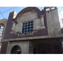 Foto de casa en venta en  , balcones de santo domingo, san nicolás de los garza, nuevo león, 2791411 No. 01